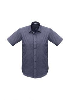 S622MS Trend Shirt