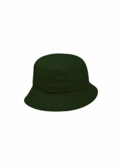 SAP HAT Bucket