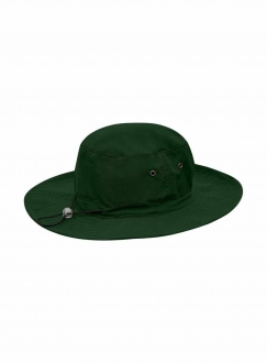 SAP HAT Wide Brim