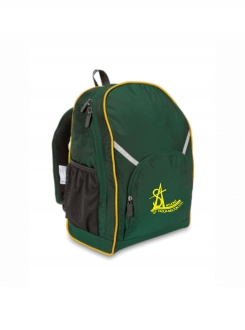SAP School Bag