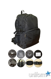 Spinecare Backpack