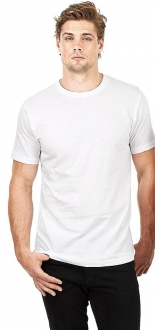 T01 Mens Soho T-Shirt