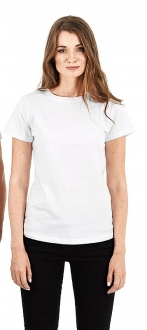 T02 Ladies Soho T-Shirt