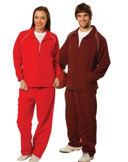 TP21 Competitor Unisex Track Pants