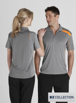 P244MS United Polo Mens