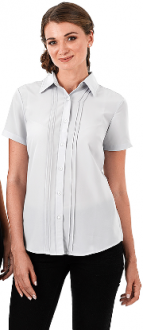W40 Ladies Verona Shirt S/S
