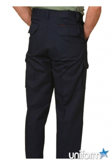 AIW Cotton Drill Work Pants
