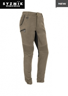 ZP340 Mens Streetworx Stretch Pants