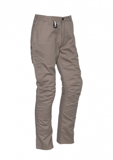 ZP504 Rugged Cargo Pant