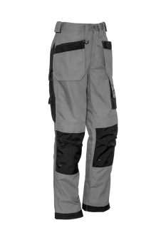 ZP509 Ultra-lite Multi-Pocket Pant