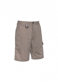 ZS505 Rugged Vented Shorts