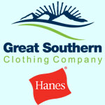 Great-Southern-Clothing