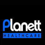 Planett-Scrubs-Healthcare